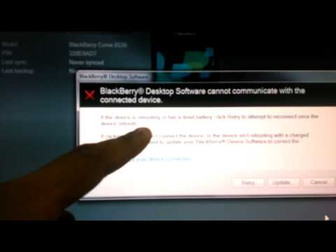 Blackberry error repair for all Blackberry Model & Compatibility With Android Software | Hindi
