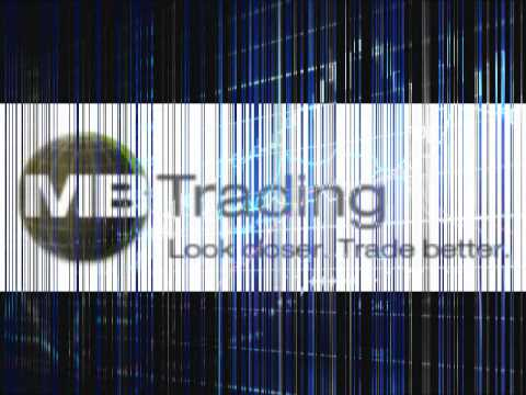 Automated Trading - Trading aurorasolutions.org
