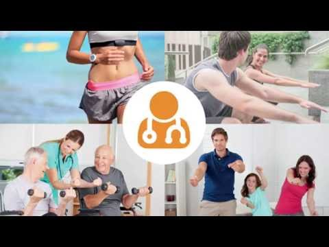 EASY IMP – Promotional Video