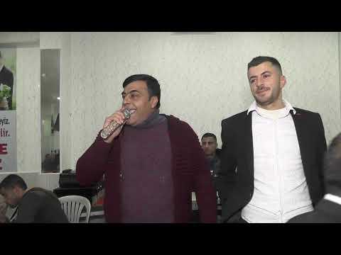 حفل زفاف بشار رضوان الفنان احمد السالم ج1