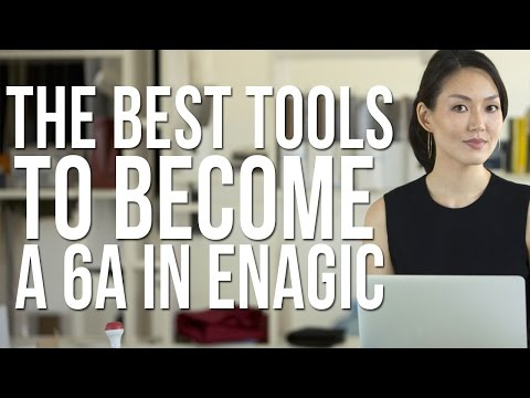 How To Use The Best Tools For Your Kangen Water Enagic Business