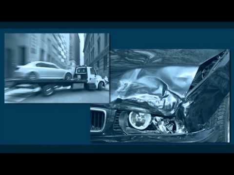 Car Accident Attorney Rochester NY 585- 678-4500