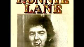 Ronnie Lane & Slim Chance - Annie