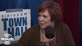 The Carol Burnett Show Cast to Talk About the Show's Legacy // SiriusXM // Town Hall