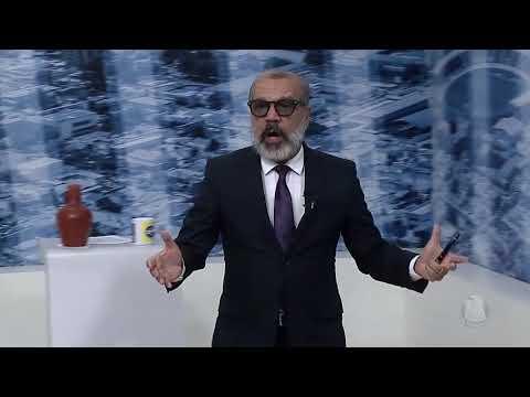 Governo de São Paulo decreta reabertura gradual do comércio from YouTube · Duration:  2 minutes 33 seconds