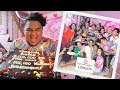 SURPRISE PARTY NG BNT & CADENATORS PARA KAY KWEEN LC | LC VLOGS #172