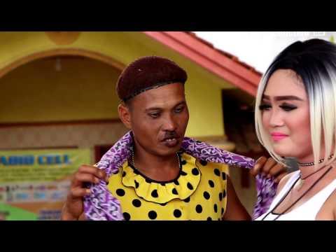 Jaluk Imbuh -  Desy Paraswaty - Naela Nada Live Gebang Udik Cirebon