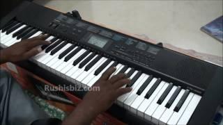 Bedardi Balma Tujhko Mera - Piano Instrumental - Master Ramana | 600 NOTES - 7013658813 - WHATSAPPUS