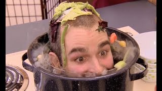 Best Just For Laughs Gags Compilation All Time 😂😜😜 #72