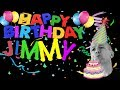 watch he video of Jimmy's Birthday with Mark Normand & Natassia Dreams! - Jim Norton & Sam Roberts Show
