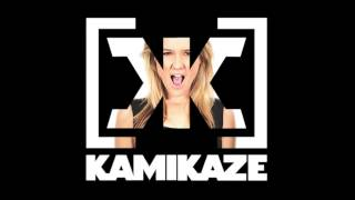 Ragga Bomb - Kamikaze Hardstyle Bootleg
