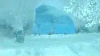ハンゲーム【アークロード(ARCHLORD)】氷精霊界