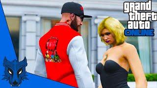 Une Mise à jour Spéciale GTA IV !? Rockstar Annonce des Mises à jour à venir Bientôt ! Officielle