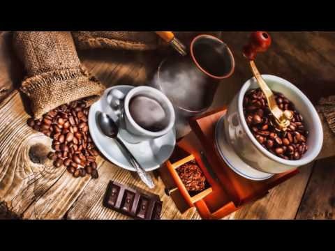 Starting your own coffee shop Business | Java Times Caffe