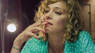 THE MAD KINGS Trailer (Eric Cantona - 2015)