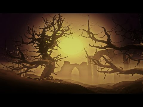 creepy-music---darkness-falls