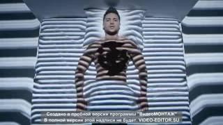 """Сергей Лазарев   """"пусть весь мир подождет"""""""