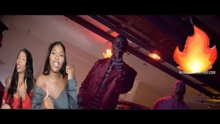 "Soulja Boy ""New Drip"" (WSHH Exclusive - Official Music Video) REACTION | NATAYA NIKITA"
