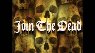 Join The Dead - Mask Of Fear (Thrash Metal)