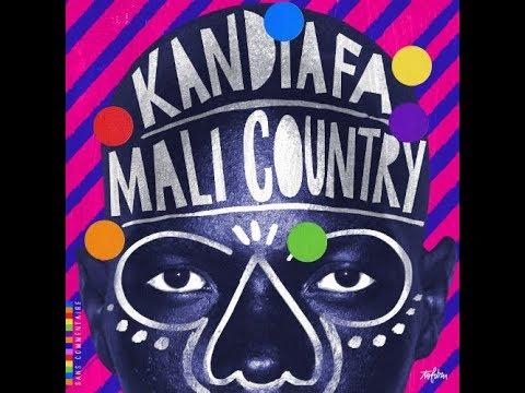 Kandiafa - Kele