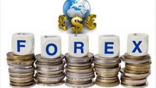 FOREX ONLINE LEARN HOW TO GET PROFIT IN 60 SECONDS