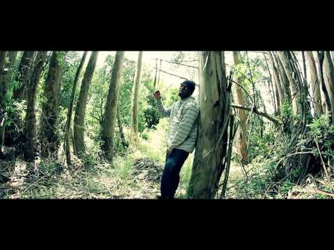 Krypto - So Many People | Dir. Kolepa | Prod. Nima Fadavi