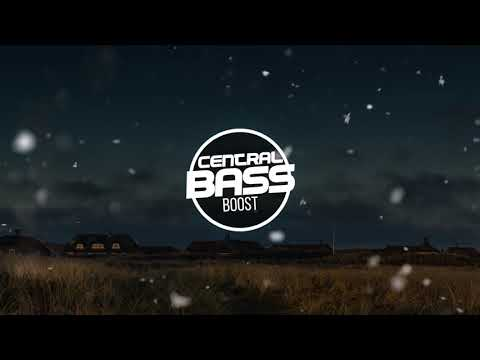 Halsey, Juice WRLD – Without Me [Bass Boosted] Mp3