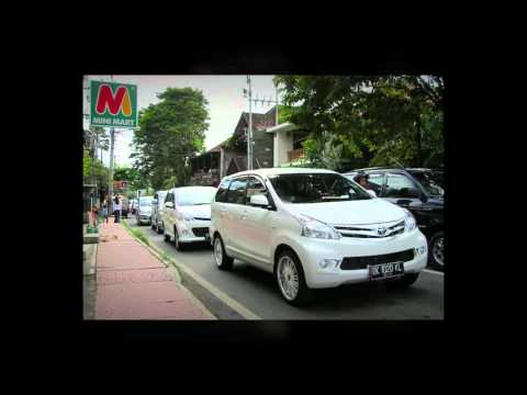 About Bali Vacations | Bali Car Rentals