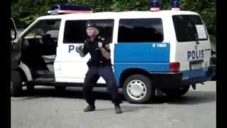 Mort de rire 35   Video Rire algérie