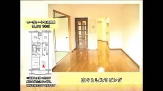UR賃貸住宅【神奈川エリア】の物件を動画でご紹介します。WEBで内...