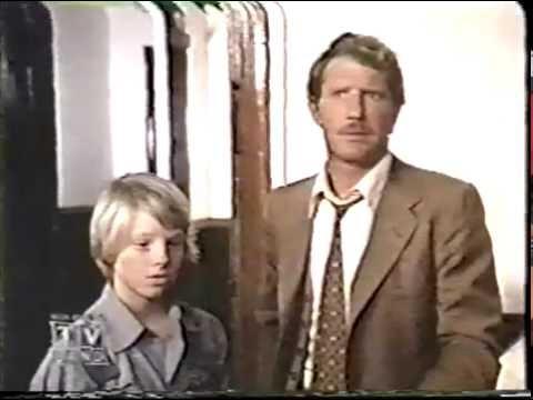 Paper Moon (TV Pilot) 1974 Jodie Foster