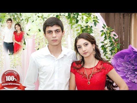 Новая цыганская свадьба 2017