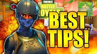 HOW TO BE A SHOTGUN GOD FORTNITE BEST TIPS! HOW TO GET BETTER AT FORTNITE TIPS AND TRICKS!