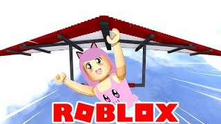 ROBLOX-UPDATES and LOTS OF FUN AT SCHOOL (Robloxian Highschool)