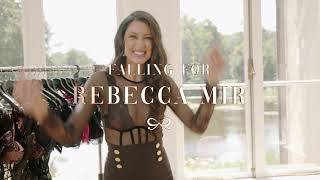Road to become a shero Part II | #RebeccaforHKM