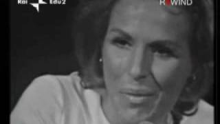 Vanoni Ornella - Io si