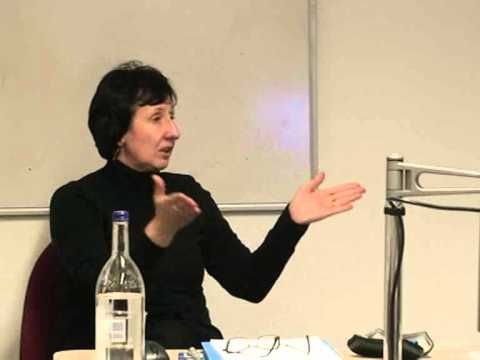 Prof. Anne Pauwels: Heritage and Community Languages in High