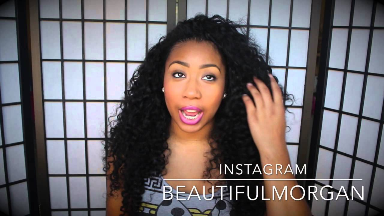 omg this curly hairds hair extensions youtube omg this curly hairds hair extensions pmusecretfo Gallery