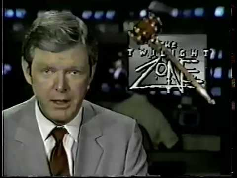 Twilight Zone News-Tragedy/Criminal Trial (Part 2)