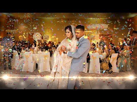 Photography Slideshow | British Pakistani Wedding London | Uzair & Nayab | Prime Films