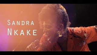 Change - Sandre Nkake - Live @ Le Pont des Artistes