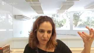 Edu On Air: Google Classroom - The New Writing Classroom