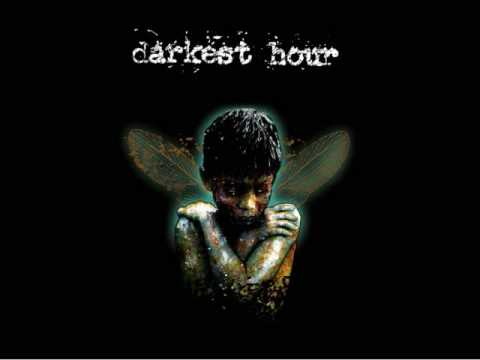 Клип Darkest Hour - An Ethereal Drain