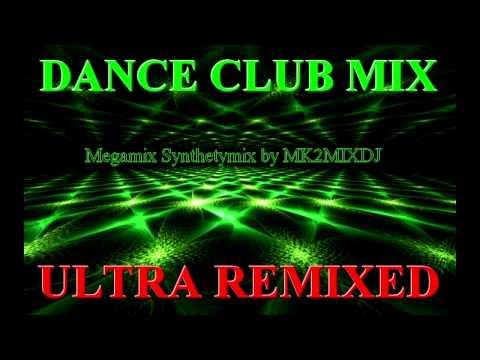 MEGAMIX DANCE MUSIC REMIX: Megamix Dance Music Ultra Remix Megamix . Remix Megamix Dance floor Megamix Electro