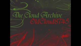 The Cloud Archive ~ Request Video