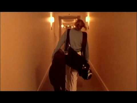 "Steven Soderbergh's ""Full Frontal""-a video essay"