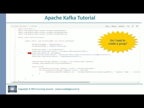 kafka-tutorial-creatingconsumer
