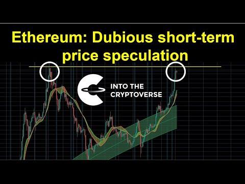 ethereum:-dubious-short-term-price-speculation