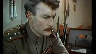 Ас Вентура 'После Войны' (казачий рок).avi