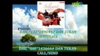 UNIC Records - Cara Download Caller Ringtone BINNABIL HUDA